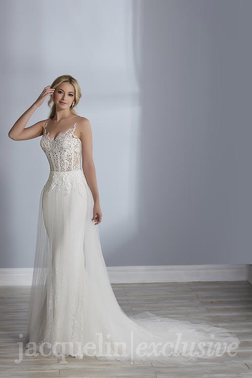 19111  - Bridal Dresses - IreneRocha.com