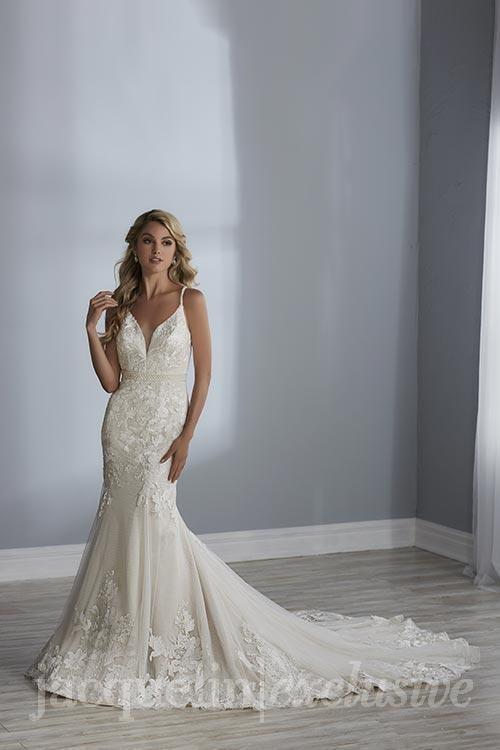 19113  - Bridal Dresses - IreneRocha.com