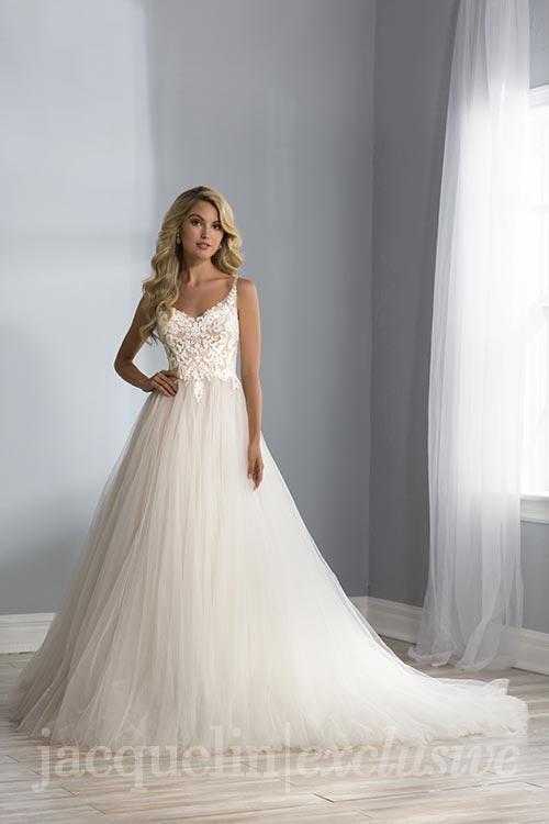 19116  - Bridal Dresses - IreneRocha.com