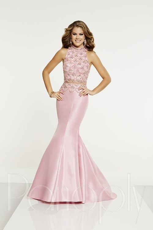 Prom & Occasions — Irene Rocha Tailor| Bridal | Best Dress & Suits ...
