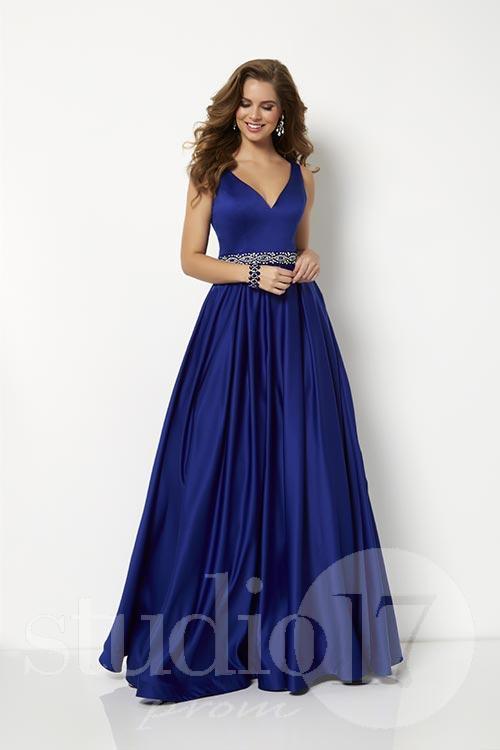 12654  - PROM DRESSES - IreneRocha.com