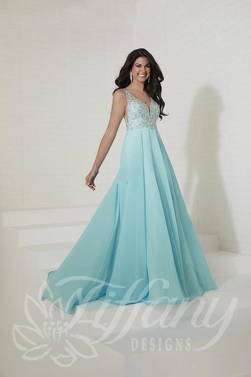 16265  - PROM DRESSES - IreneRocha.com