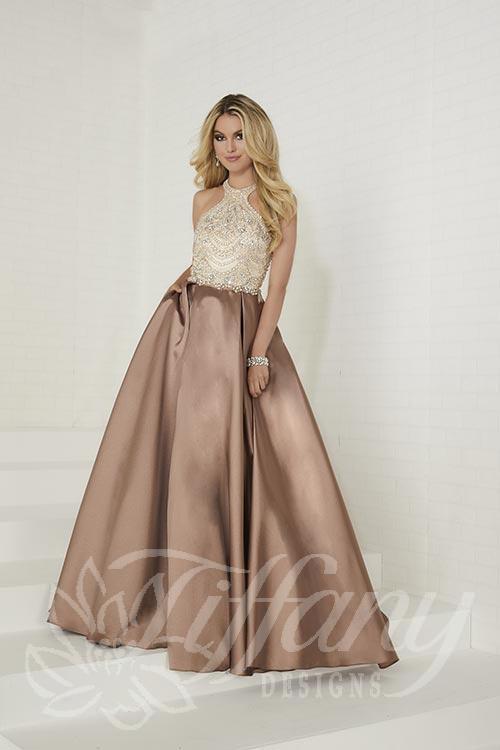 16269  - PROM DRESSES - IreneRocha.com