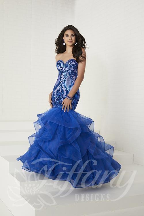 16290  - PROM DRESSES - IreneRocha.com