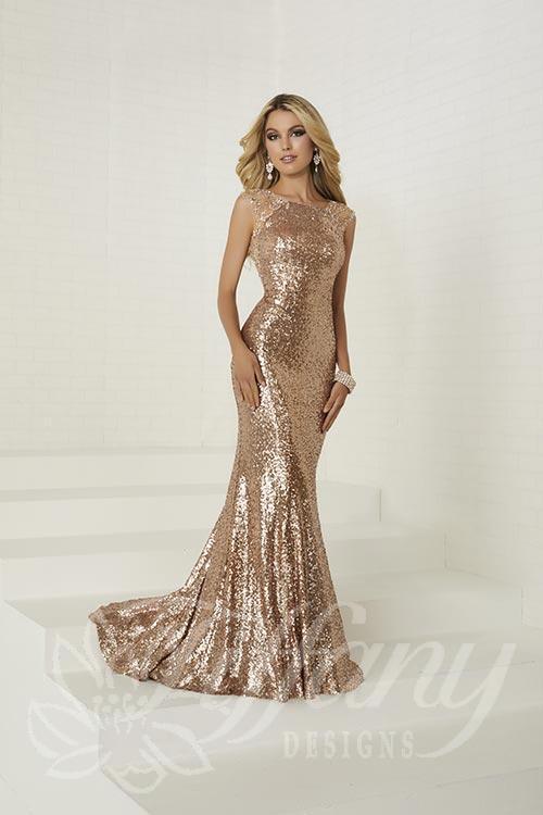 16292  - PROM DRESSES - IreneRocha.com