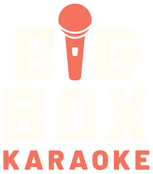 Big Box Karaoke - Private Suites, Dining & Bar