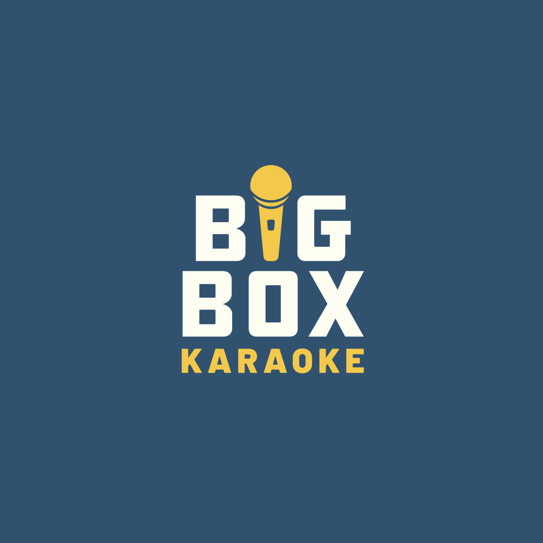 Book A Room — Big Box Karaoke - Private Suites, Dining & Bar
