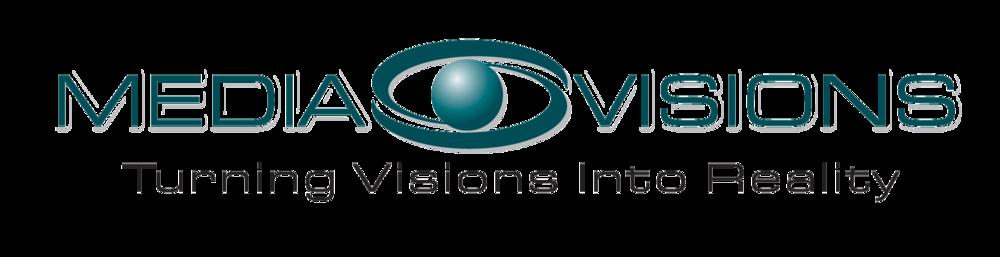 Media Visions Logo (1).png