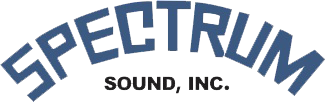 spectrum sound logo .png