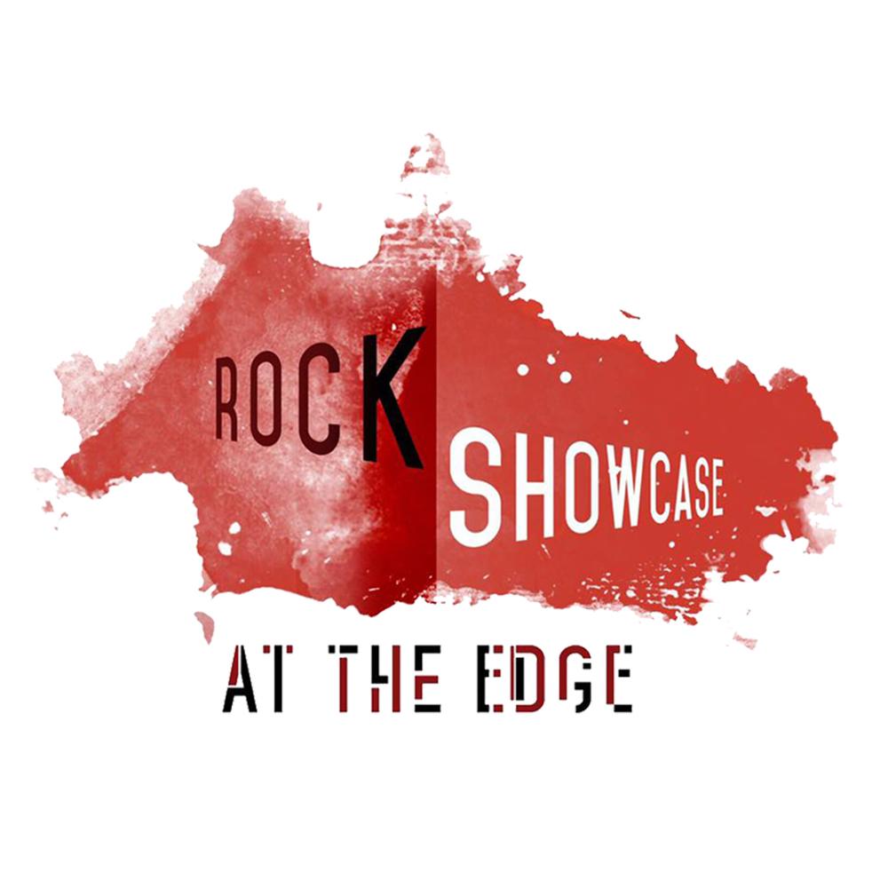Rock 2015 Logo.jpg