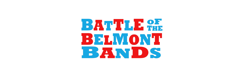 Battle of the Bands 2015 Header Image.jpg
