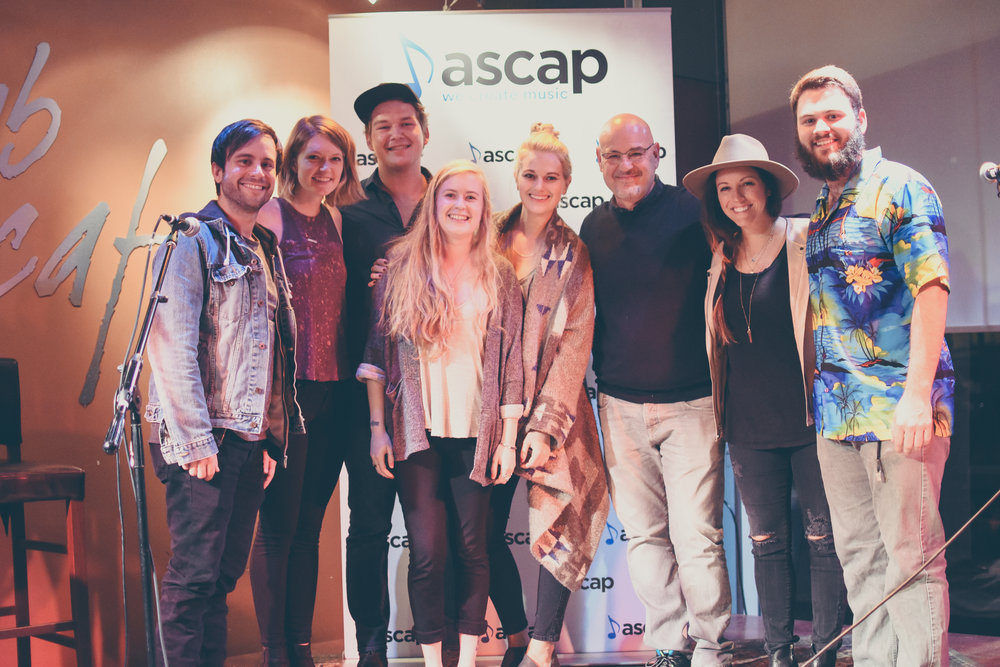 11102015-ascap-writers-night-4_22946054461_o.jpg