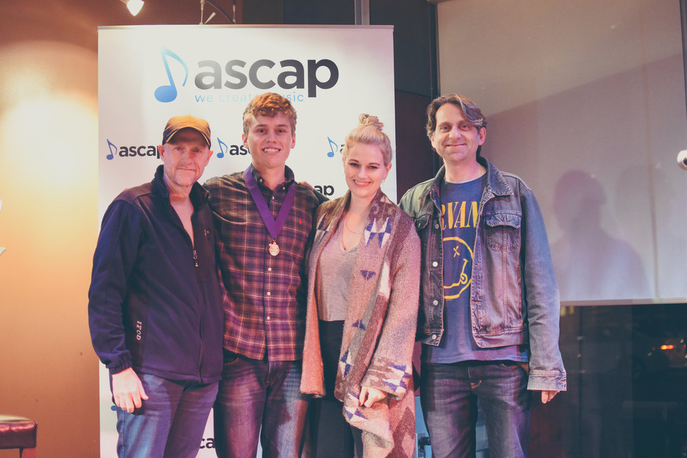 11102015-ascap-writers-night-6_22542758879_o.jpg