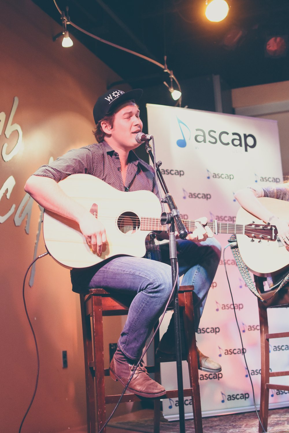 11102015-ascap-writers-night-8_22312175004_o.jpg