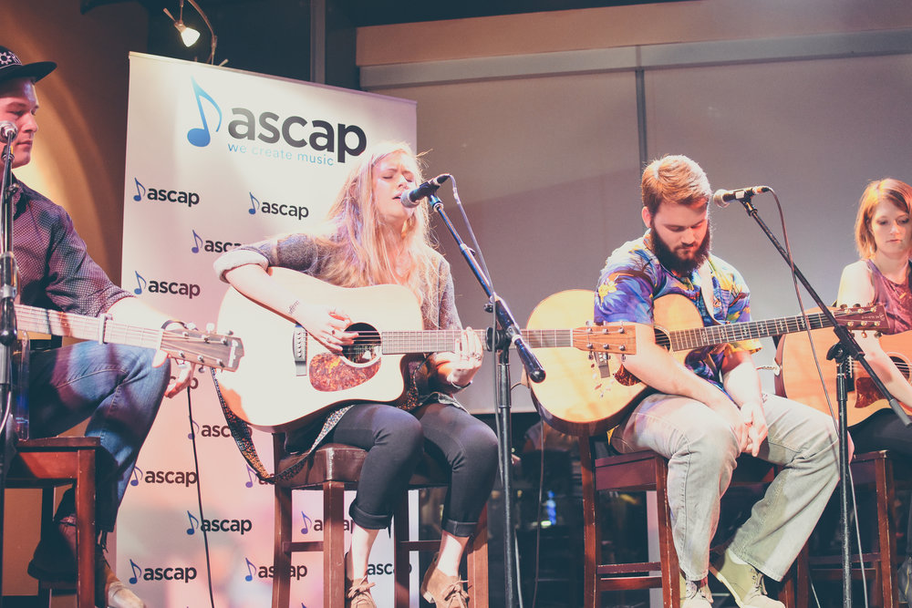 11102015-ascap-writers-night-9_22934883105_o.jpg