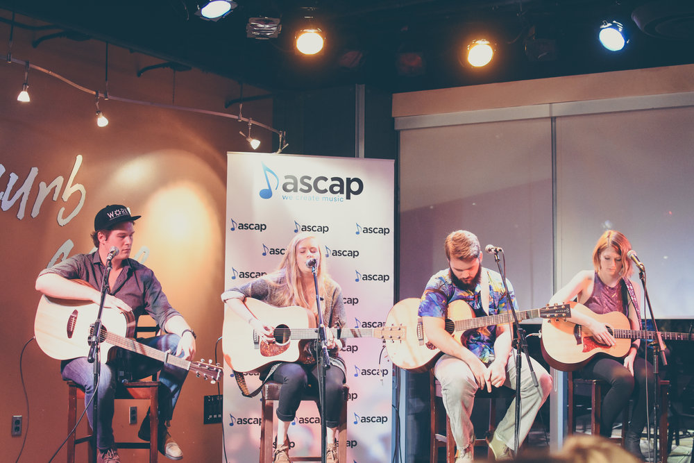 11102015-ascap-writers-night-11_22542733199_o.jpg