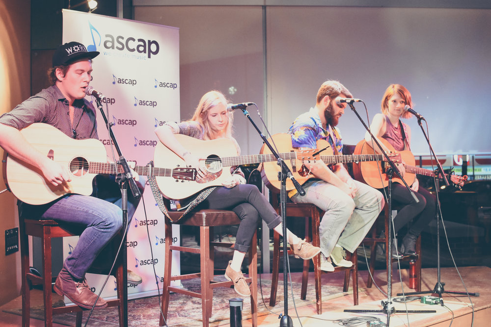 11102015-ascap-writers-night-17_22313697163_o.jpg