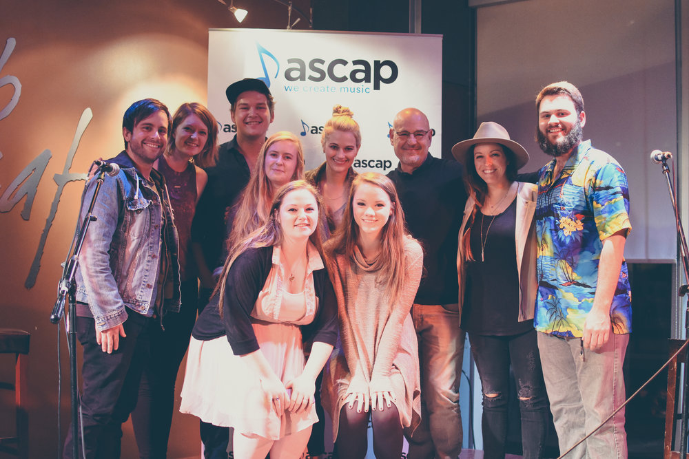 11102015-ascap-writers-night-19_22313686383_o.jpg