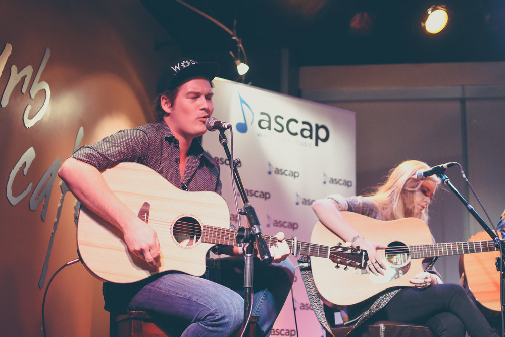 11102015-ascap-writers-night-24_22312090264_o.jpg