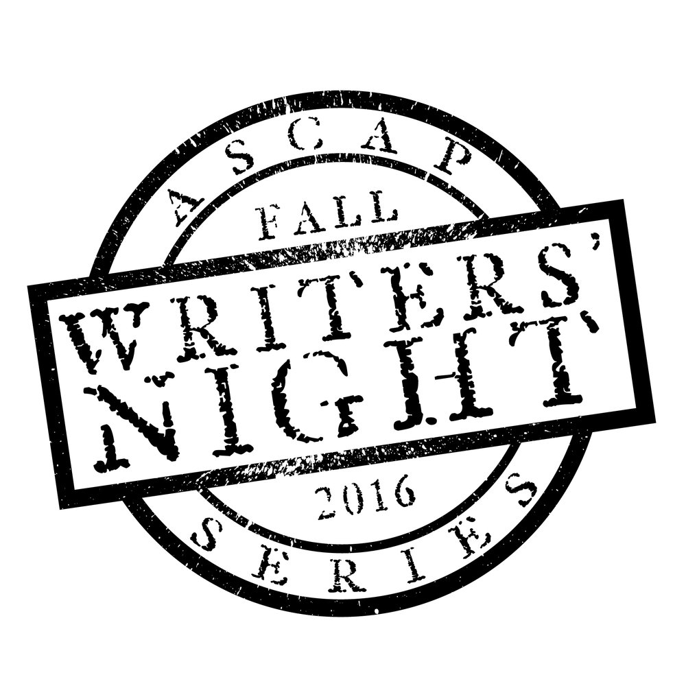 ASCAP Writers' Night Logo Fall 2016 copy.jpg