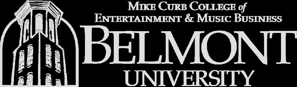 belmont-university.png