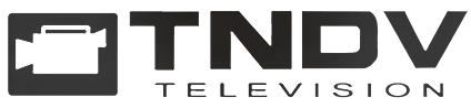 TNDV-2.png