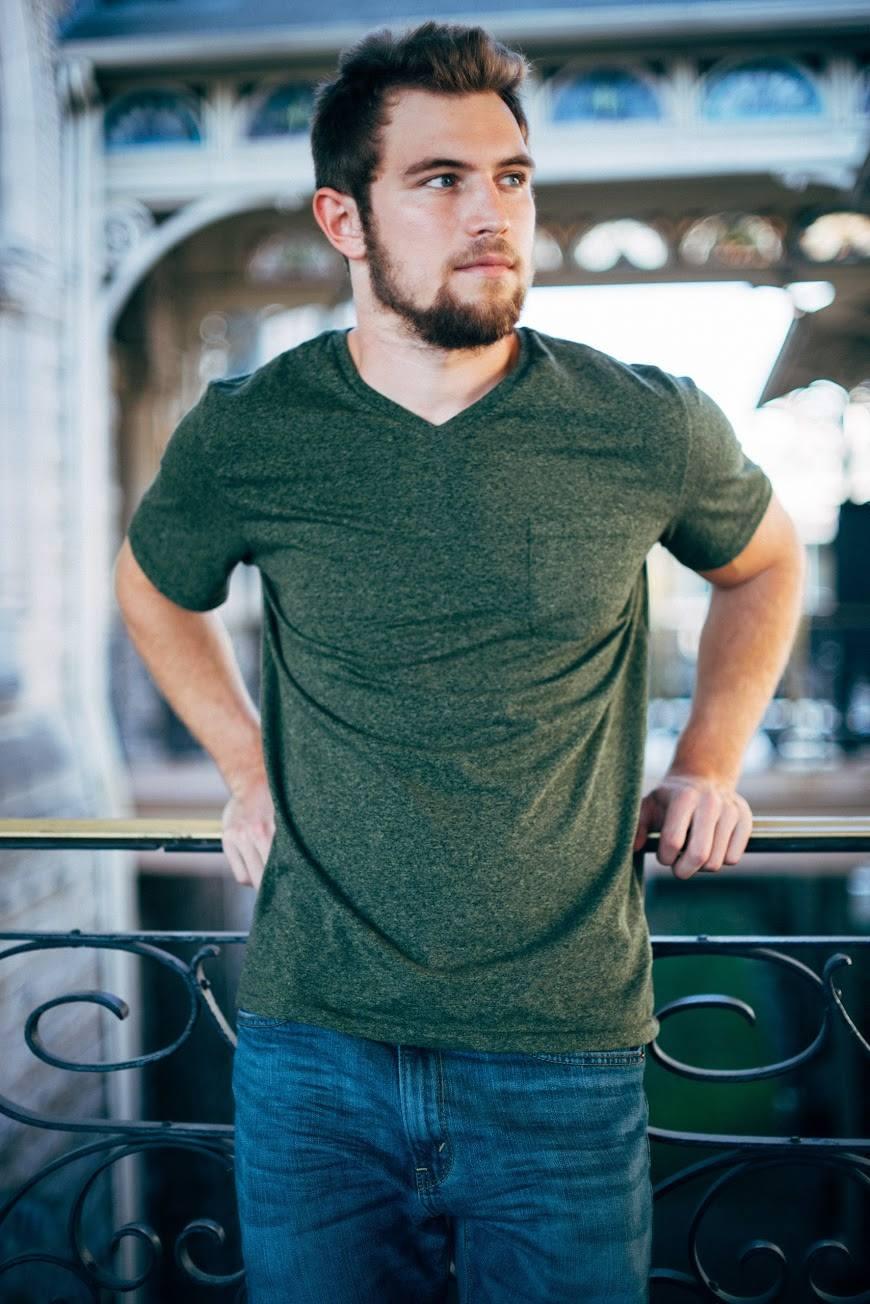 Luke Olson.jpg