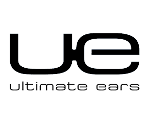 ultimate-ears-sponsor-logo.png