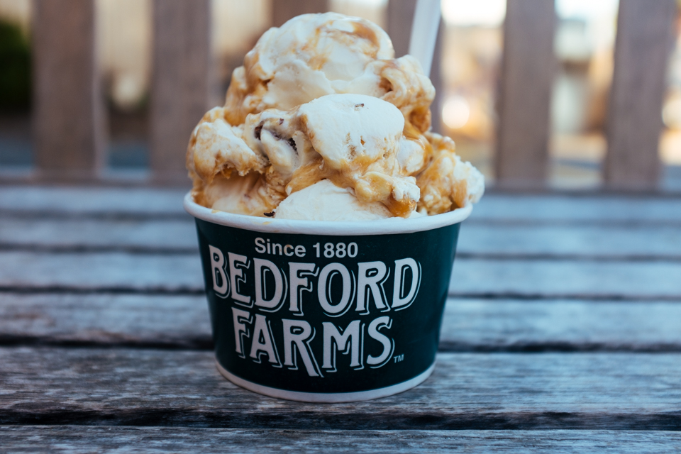 Bedford Farms website home page picture 2.jpg