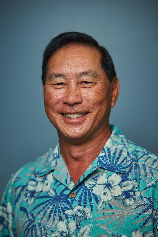 Aloha Hospitality Consulting