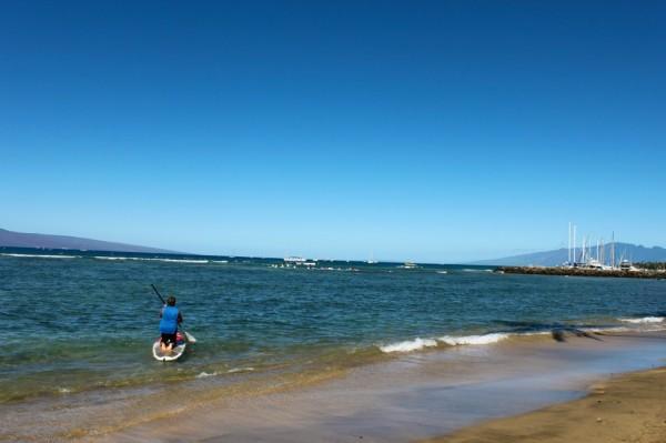 6-Lahaina-Shores-420_4-1024x682