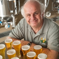 Beer and Coffee: Learning from One Another    Dr. Charles Bamforth, UC Davis Professor in Food Science & Technology as the Anheuser-Busch Professor of Malting and Brewing Sciences  (Bio)