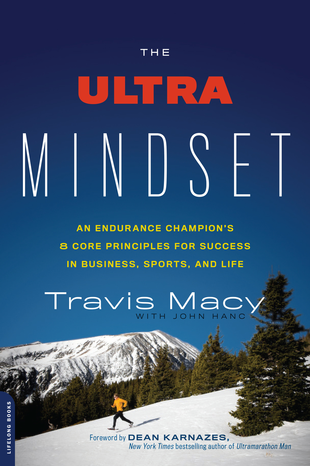 The Ultra Mindset Cover.jpg