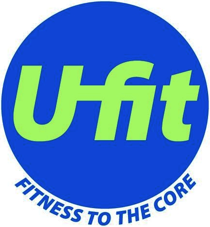 UFit Personal Training Studio
