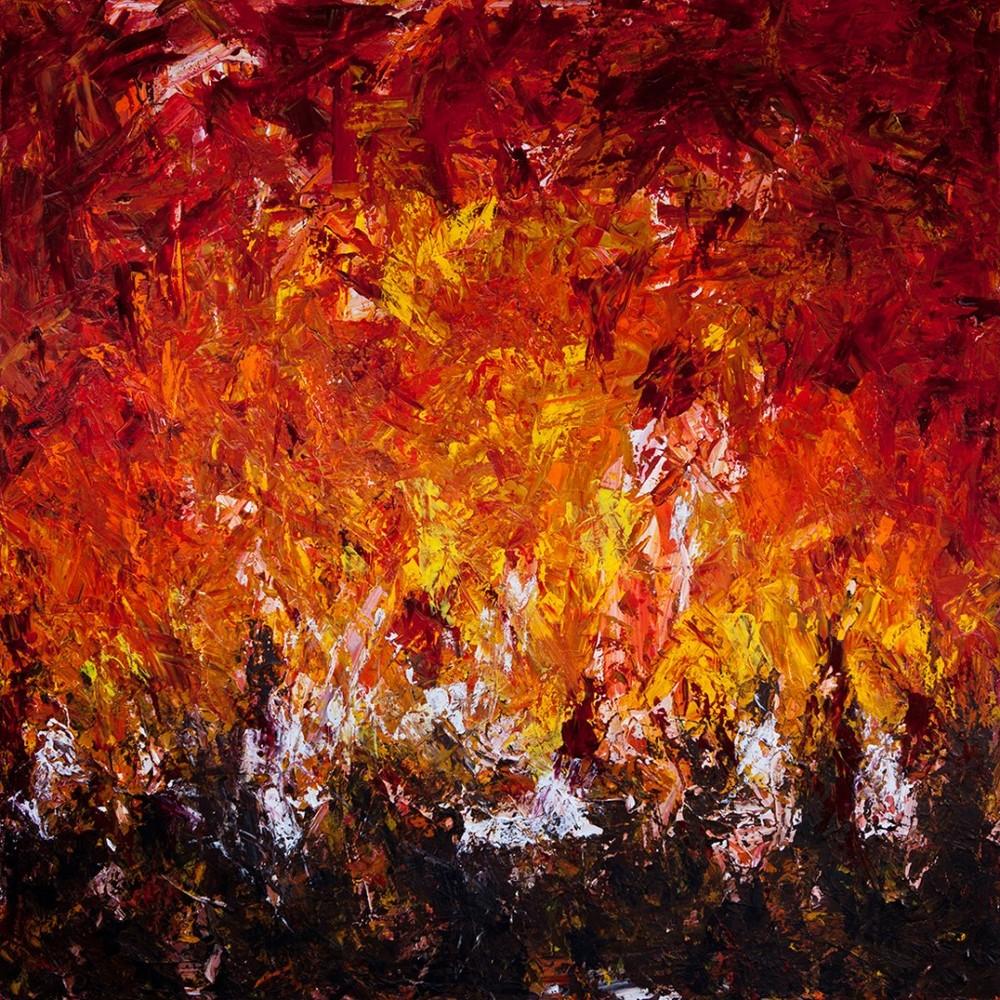fire1-1024x1024.jpg