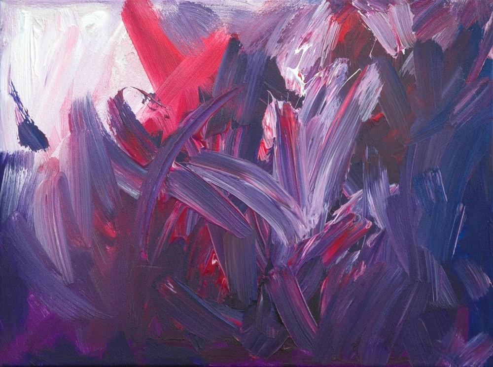 Lilac-1024x763.jpg