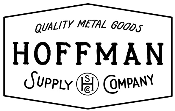 HOFFMAN SUPPLY CO.