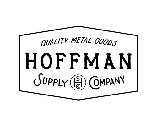 Hoffman+Supply+Co+Logo+handmade+men's+rings.jpg