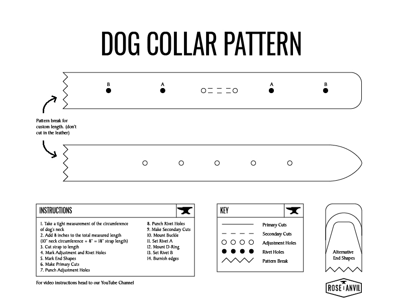 Dog Collar Pattern.jpg