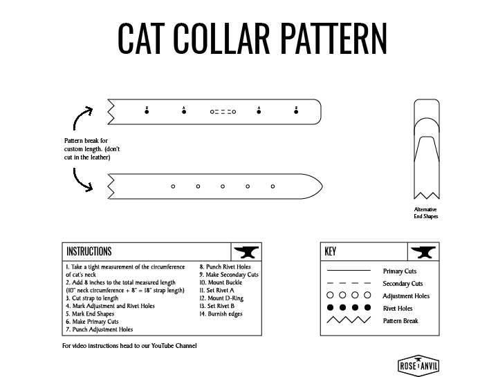 Cat Collar Pattern.jpg