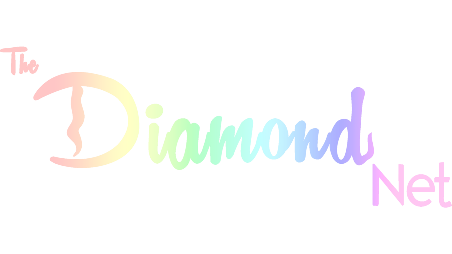 The Diamond Net