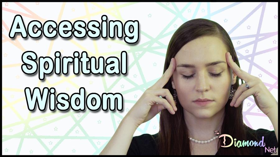 Accessing Spiritual Wisdomlow.png