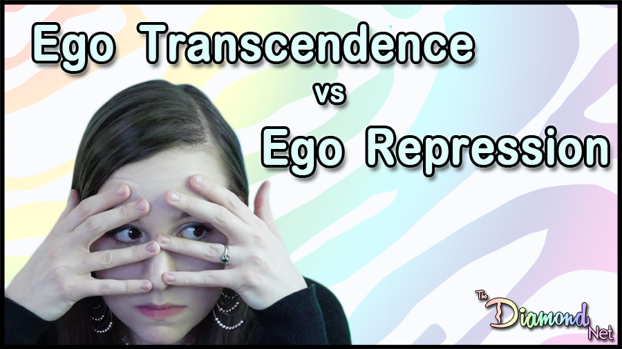 Ego transcendence ego repressionlow.png