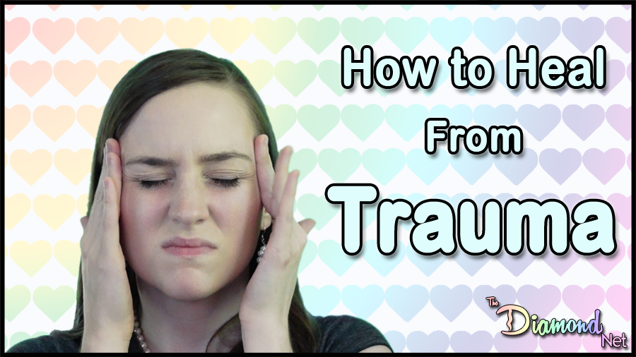 How to Heal from Traumalow.png
