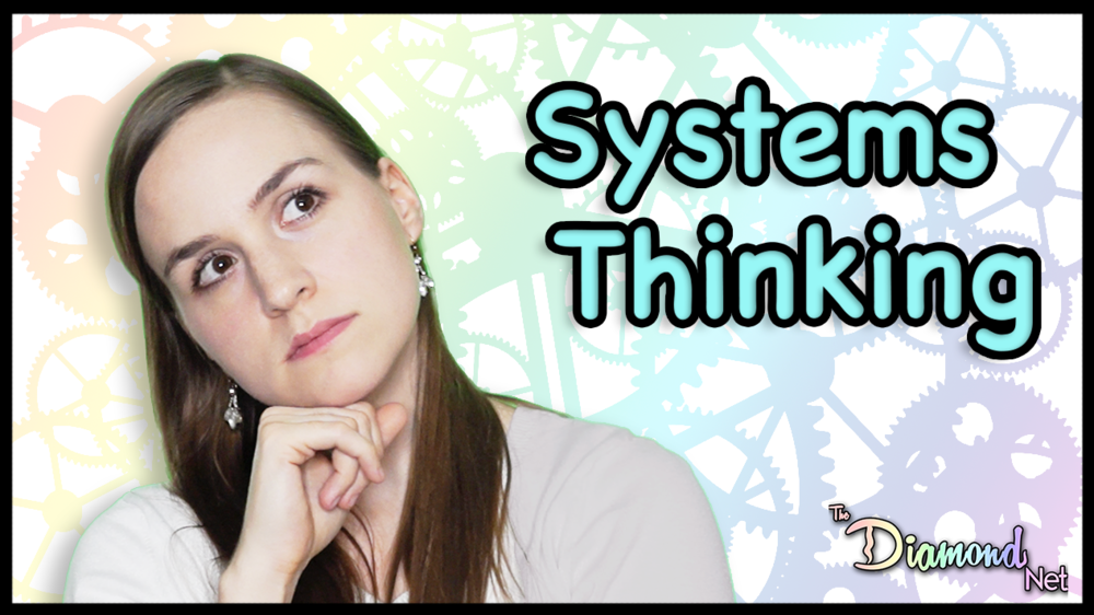 SystemsThinkingThumb.png