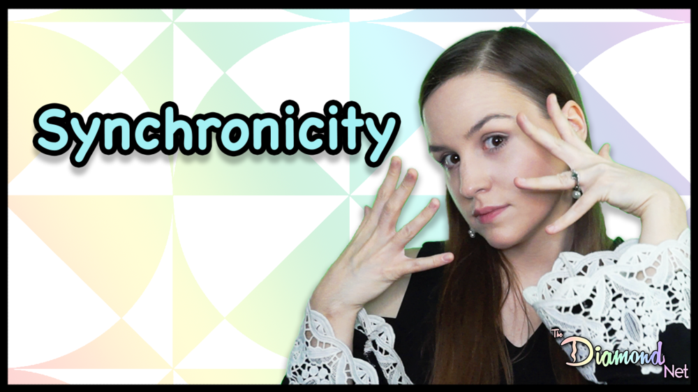 SynchronicityThumb.png