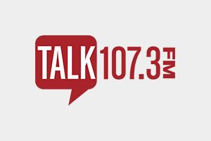 talk_1073fm.png