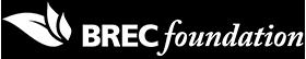 brec-foundation-logo