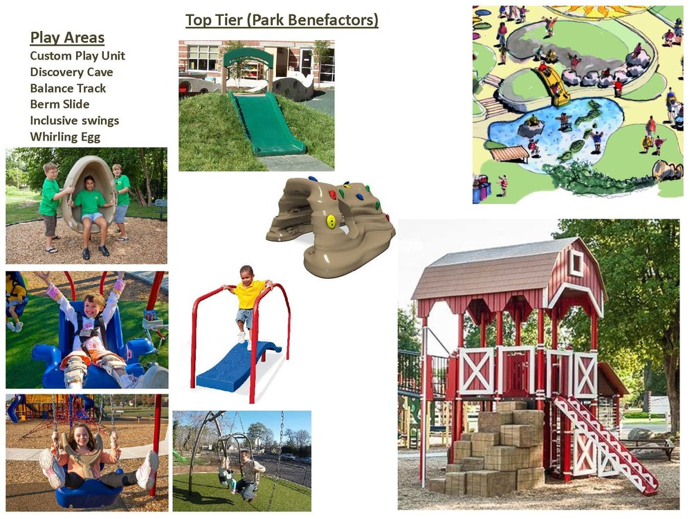 Zachary_PlaygroundPhaseII_Naming Opportunities_Page_04.jpg