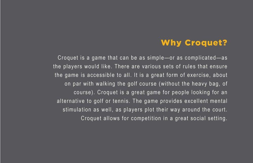 BREC_Croquet_Booklet_10.20_Page_06.jpg